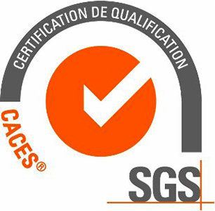 Impact consulting, certificat