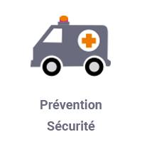 Impact consulting, formation prévention sécurité