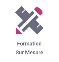 Impact consulting, formation sur mesure