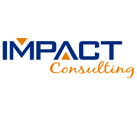 Agence Impact Consulting